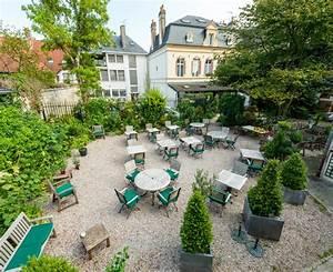 Le Patio Restaurant Montreuil Sur Mer