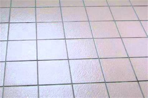 anti slip bathroom tiles non slip flooring safety flooring and floor coatings for 15392