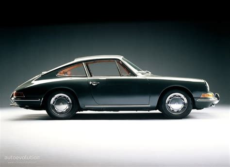 Famous Cars That Got Better With Time Autoevolution