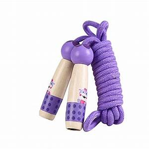 Springseil Für Kinder : outdoorspielzeuge h pfen springen g nstig online bestellen bei spielzeug world ~ Eleganceandgraceweddings.com Haus und Dekorationen