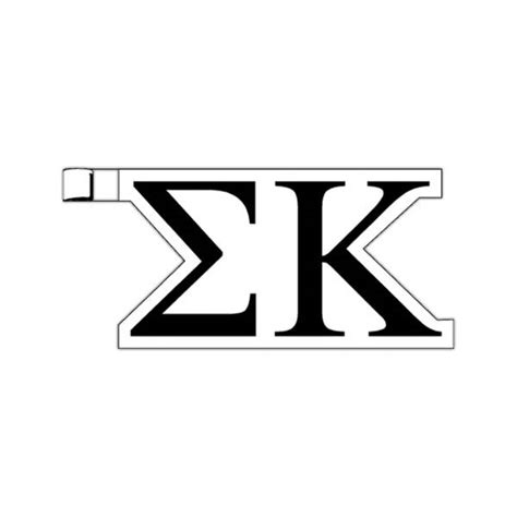 greek letter sigma letters sigma kappa plastic letter shaped 22044 | 4629075