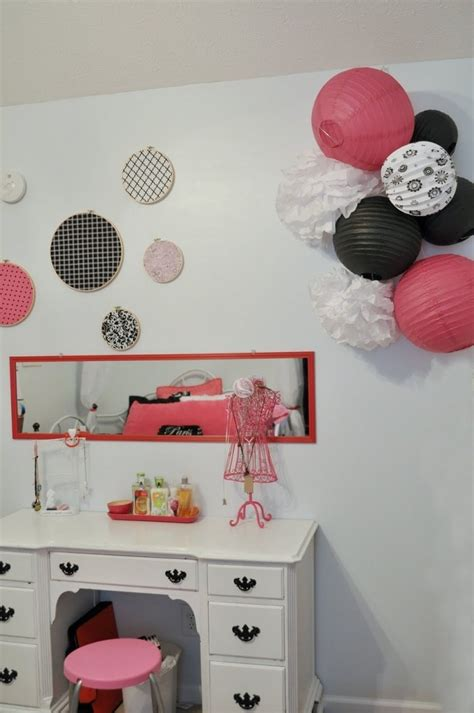 Hello Bedroom Decor At Walmart 2019 themed stickers