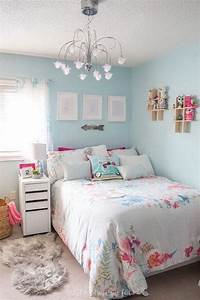 1001, Ideas, For, Cozy, Teenage, Girl, Bedroom, Ideas, For, Small, Rooms
