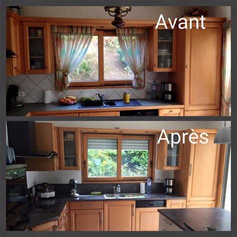 renovation peinture cuisine renover plan travail cuisine renover plan de travail cuisine 19 plan de travail de cuisine