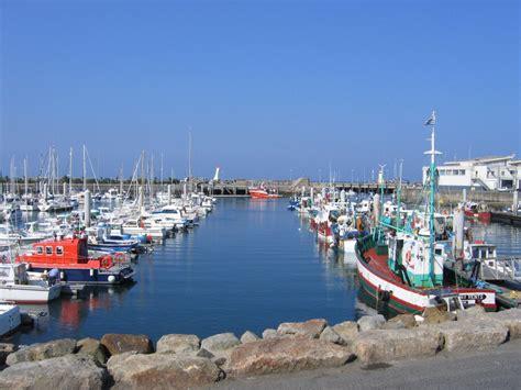 port de la turballe cr 233 ation d un port de plaisance 224 salon de provence en 2017