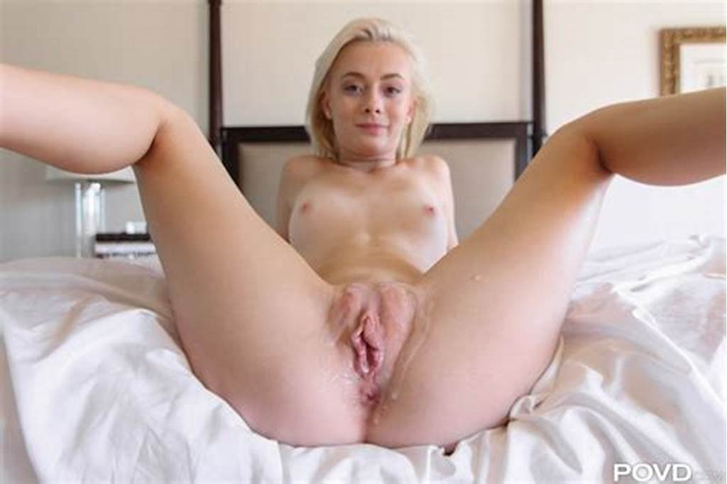 #Showing #Porn #Images #For #Teen #Pov #Pussy #Creampie #Porn