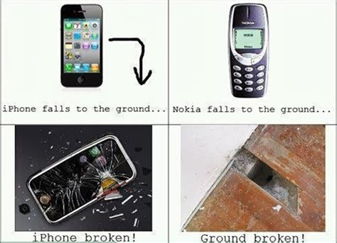 13 hilarious nokia 3310 and nokia 3310 memes that will leave you rolling on the floor laughing