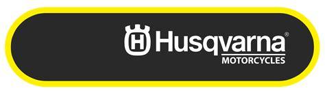 Husqvarna Image by Husqvarna Logos