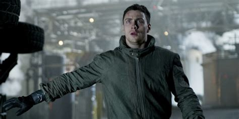 Will Aaron Taylor-Johnson Be Back For Godzilla 2? Here's ...
