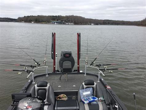 Fishing Rod Holders For Your Boat by 25 Best Ideas About Trolling Rod Holders On