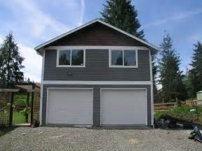 car garage plans with apartment photo gallery efficient 3 car garage apartment plans