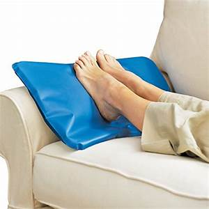 chillow cooling pillow for a relaxing restful sleep new With cool pillow for hot flashes
