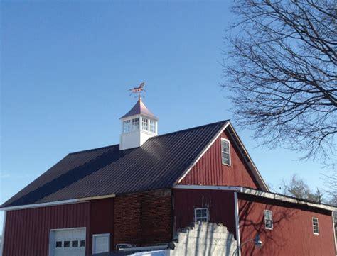 cupola gallery custom barn cupolas and weathervanes cupola kit photos