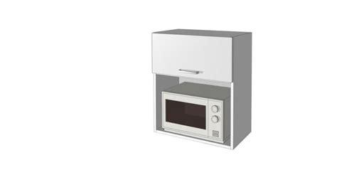 poignee porte cuisine ikea meubles hauts four meuble haut de cuisine pas chère haut 1 porte 1 compartiment pour micro