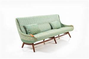 Sofa Danish Design : prototype sofa by svend skipper room of art ~ Eleganceandgraceweddings.com Haus und Dekorationen