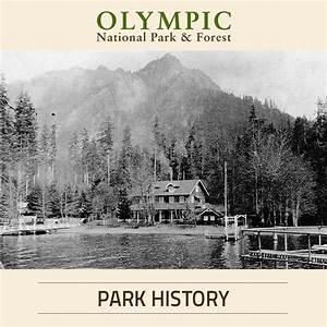 Park History