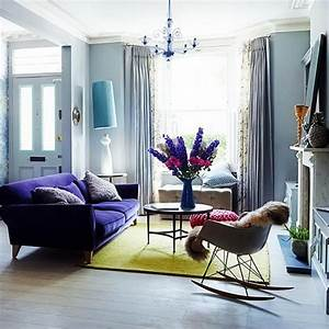 17 Best images about Interior on Pinterest Victorian