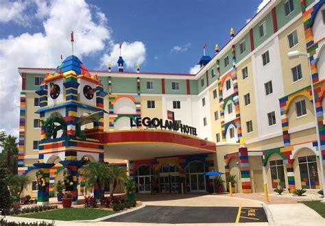 legoland hotel opens  winter haven florida wjct news