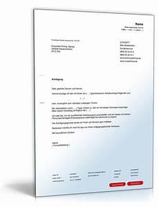 Kündigungsfrist Vertrag Berechnen : k ndigung arbeitsvertrag fristgem arbeitnehmer ~ Themetempest.com Abrechnung