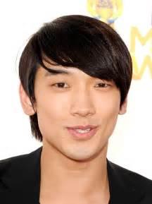 HD wallpapers male asian hairstyles medium hair