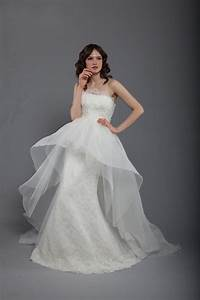 Austin scarlett39s wedding gown collection articles for Austin wedding dresses