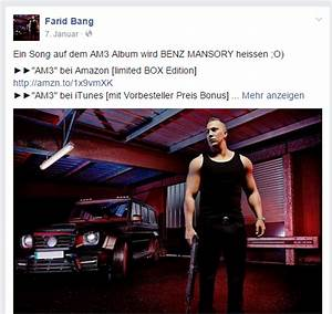 Die Abrechnung Lyrics : farid bang benz mansory lyrics genius lyrics ~ Themetempest.com Abrechnung