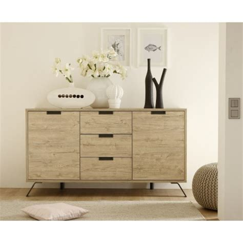 Light Oak Sideboard by Parma Light Oak Sideboard Sideboards 1732 Home
