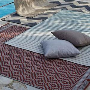 72 best terrasse images on pinterest With tapis exterieur terrasse