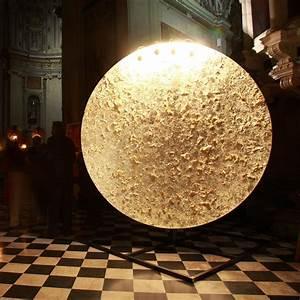 Catellani Und Smith : luna piena wall lamp catellani smith ~ Buech-reservation.com Haus und Dekorationen