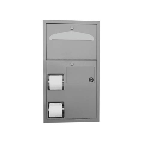 couvre siege wc distributeurs de couvre sieges de toilettes tous les