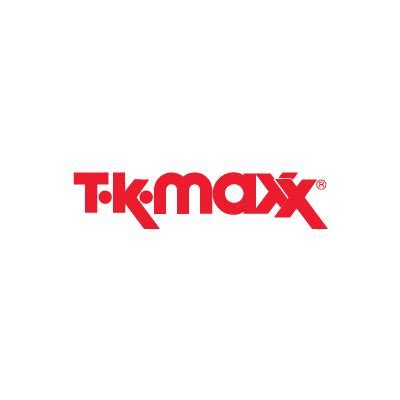 TK Maxx at Westfield Stratford City   Accessories