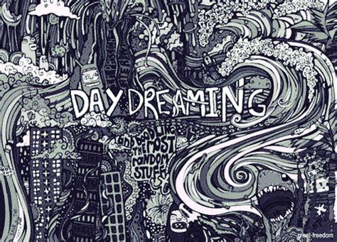 day dream    tumblr animated gif