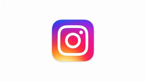 Instagram Image Instagramm Clipart Transparent Pencil And In Color