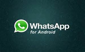 whatsapp for android whatsapp version for android 3 dize