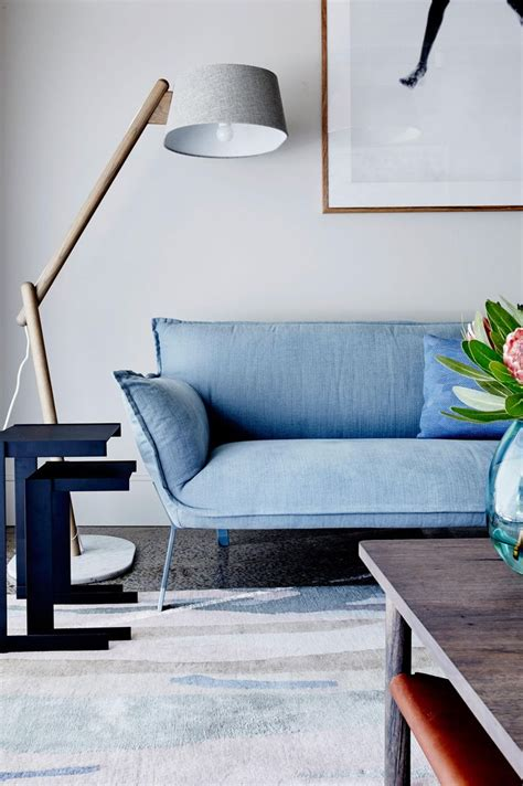 light blue couch living room the 25 best light blue couches ideas on pinterest aztec