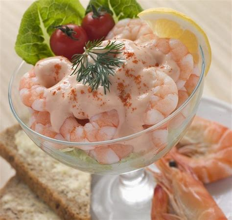 easy canapes and nibbles 25 best ideas about prawn cocktail on prawn