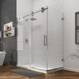 ove decors side panel shower sydney  sn