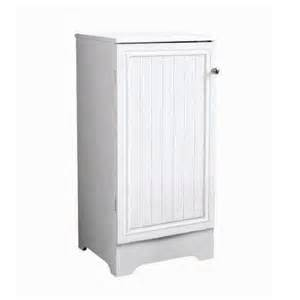 white wood floor standing cabinet 2400940 at victorian