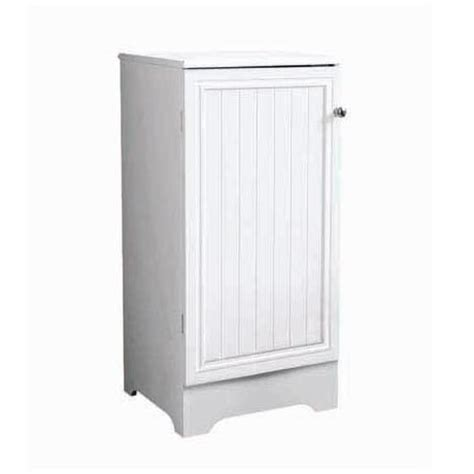 white bathroom free standing cabinets bathroom storage