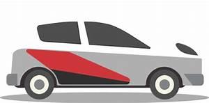 Auto Ecole Oullins : le cer oullins vous forme au permis auto b en conduite accompagn e aac et sur boite automatique ~ Medecine-chirurgie-esthetiques.com Avis de Voitures