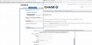 Chase International Transfer  U2013 Currency Exchange Rates
