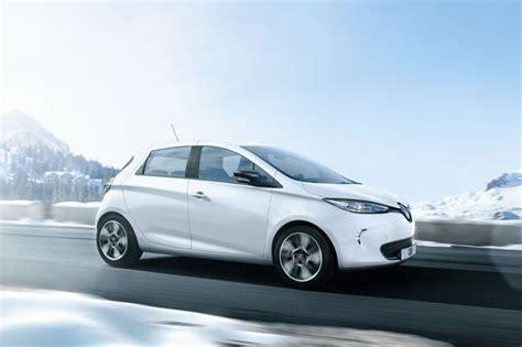 voiture pour 3 si鑒es auto l autonomie d une voiture électrique automobile propre