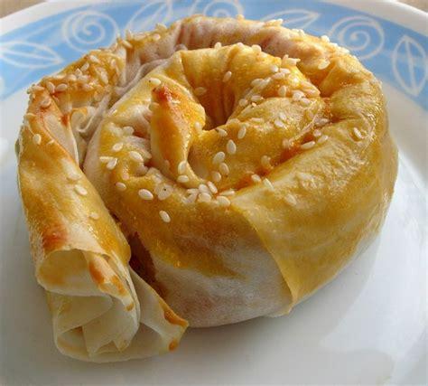 recette feuille de brique dessert 28 images tarte aux pommes en feuille de brick facile et
