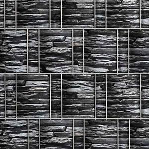 Sichtschutzstreifen Mit Motiv : sichtschutzstreifen mit motiv aus polyester ~ A.2002-acura-tl-radio.info Haus und Dekorationen