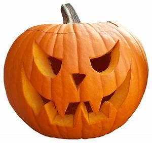 Comment Faire Une Citrouille Pour Halloween : comment faire une citrouille d 39 halloween ~ Voncanada.com Idées de Décoration