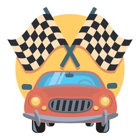 Car Wallpaper Apps Png Icon by Racing Car Icon Vector Free