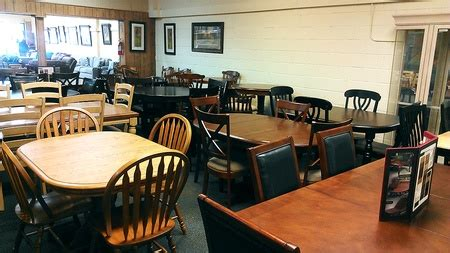 Dining Room Furniture Nc by Dining Room Furniture Graham Nc Graham Furniture