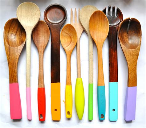 Little Bit Funky Painting Wooden Spoons. 3 Piece Living Room Furniture Set. In Living Room. Affordable Living Room Tables. How To Decorate Living Room Walls. Living Room Furniture Arrangement Ideas Corner Fireplace. Curtains Design For Living Room 2017. Bookshelf Living Room. Cheapest Living Room Furniture Sets