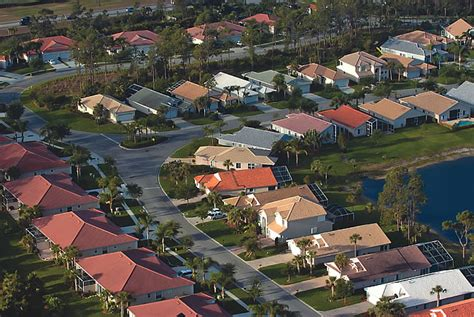 inc renting and reselling landlord inc renting and reselling homes in florida Landlord