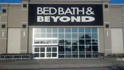 Bed Bath & Beyond Jacksonville, Fl